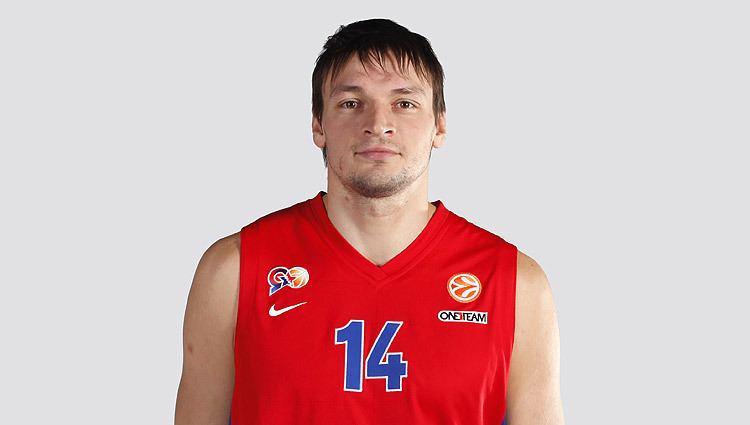Aleksei Zozulin wwwcskabasketcomimagesplayers76zozulin750jpg
