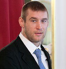 Aleksejs Sirokovs httpsuploadwikimediaorgwikipediacommonsthu
