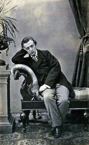 Aleksey Apukhtin entchaikovskyresearchnetimages99cAlekseyAp