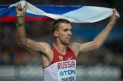 Aleksey Dmitrik httpsuploadwikimediaorgwikipediacommonsthu