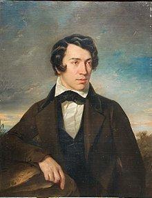 Aleksey Khomyakov httpsuploadwikimediaorgwikipediacommonsthu