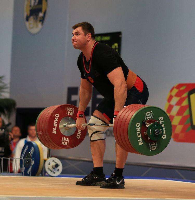 Aleksey Lovchev wwwsportivnypresscomwpcontentuploads201406