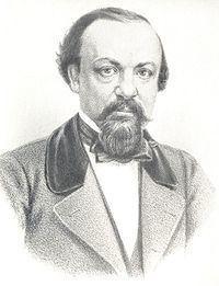 Aleksey Pisemsky httpsuploadwikimediaorgwikipediacommonsthu