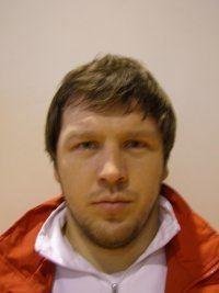 Aleksey Shemarov c0179261cdncloudfilesrackspacecloudcom744194