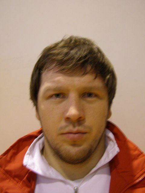 Aleksey Shemarov Aleksey Shemarov FloWrestling