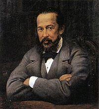 Aleksey Uvarov httpsuploadwikimediaorgwikipediacommonsthu