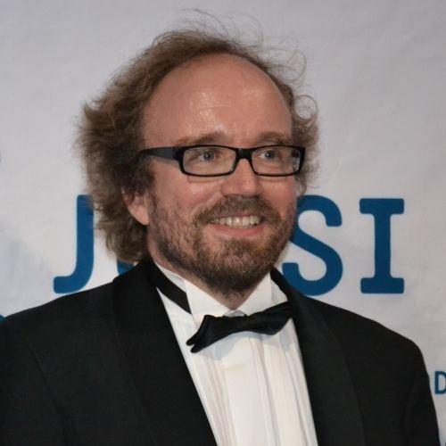 Aleksi Bardy httpsuploadwikimediaorgwikipediacommonscc