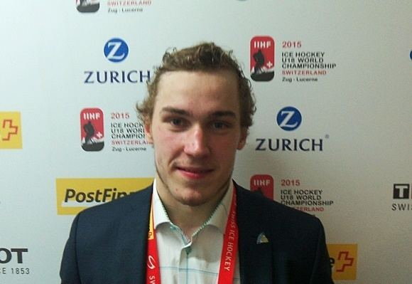 Aleksi Saarela cdn2wwwhockeysfuturecomassetsuploads201504