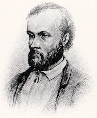Aleksis Kivi httpsuploadwikimediaorgwikipediacommons44
