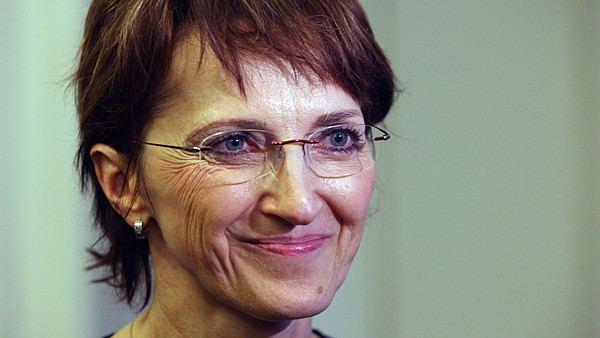 Alena Hanakova imnovinkycz022300222topfoto1f82e9jpg
