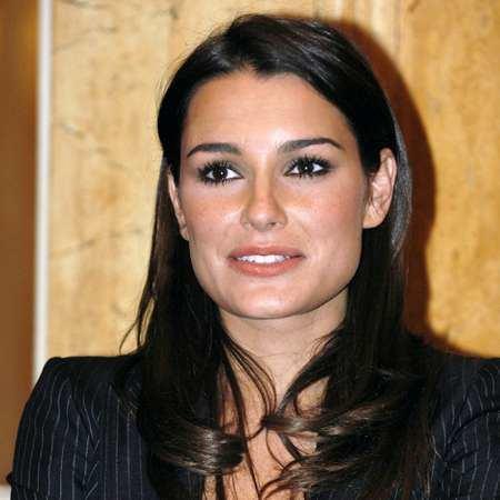 Alena Seredova Alchetron The Free Social Encyclopedia