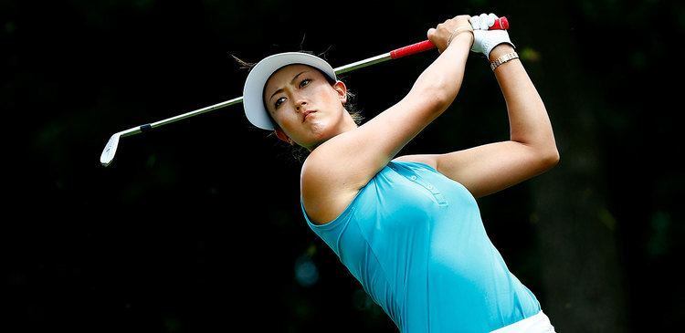 Alena Sharp Alena Sharp Videos amp Photos Golf Channel