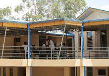 ALERT (medical facility) httpsuploadwikimediaorgwikipediacommonsthu