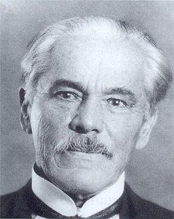 Ales Hrdlicka httpsuploadwikimediaorgwikipediacommonsthu