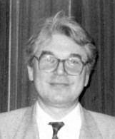 Ales Svoboda httpsuploadwikimediaorgwikipediacommonsee