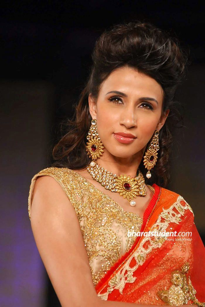 Alesia Raut Alesia Raut images result itimes Polls