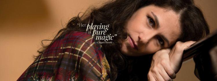 Alessandra Ammara ALESSANDRA AMMARA Official Site