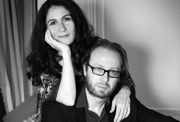 Alessandra Ammara La musica di Omizzolo nelle mani dei grandi interpreti 2016 Padova