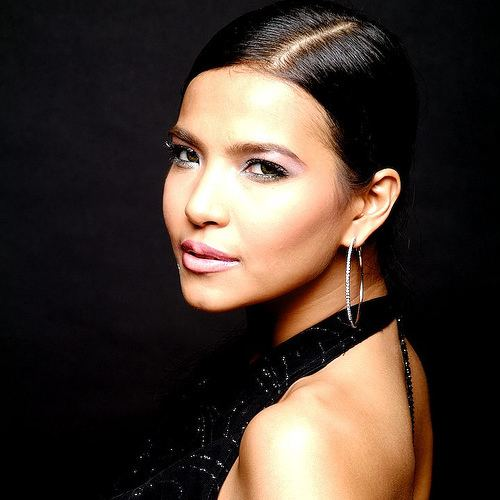 Alessandra De Rossi Alessandra de Rossi moves to ABSCBN joins the cast of