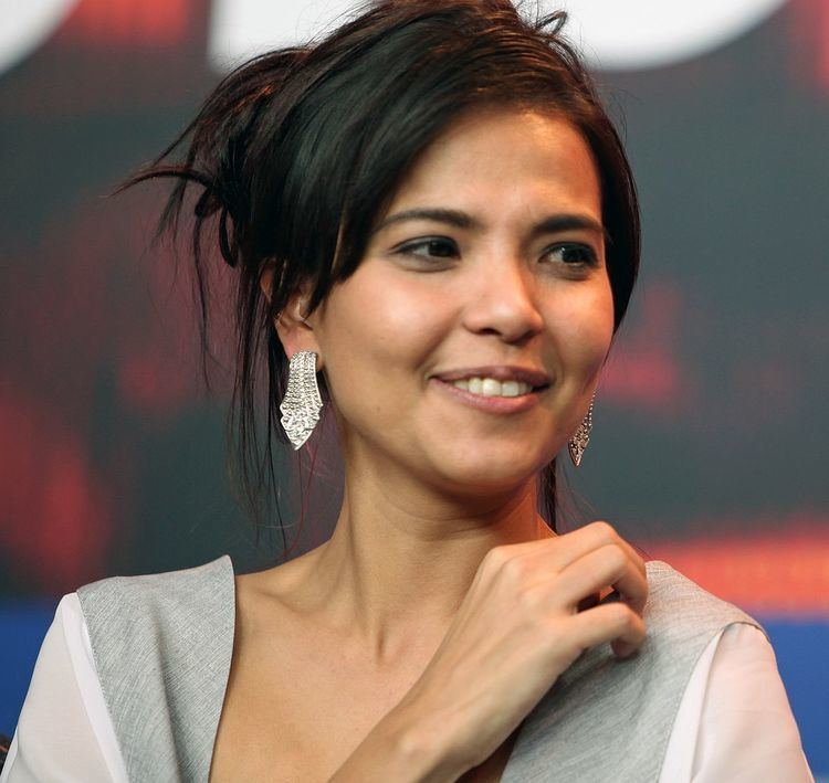 Alessandra De Rossi httpsuploadwikimediaorgwikipediacommonsthu