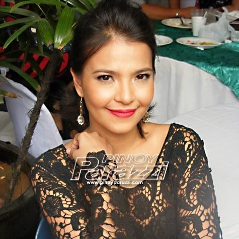 Alessandra De Rossi Filipinos Who has German Ancestry Page 5
