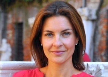 Alessandra Moretti alessandra moretti Rosanna Filippin