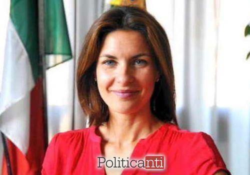 Alessandra Moretti Moretti biografia 2017 chi carriera politica dimissioni
