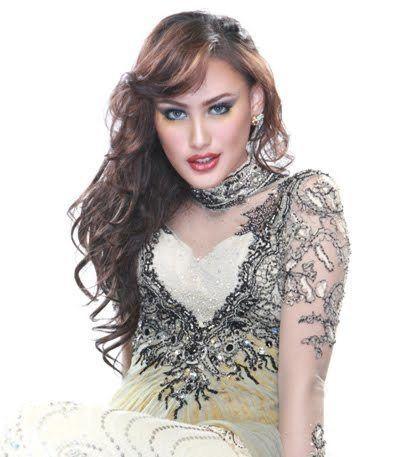 Alessandra Usman IndonesiaAlessandraUsman3jpg