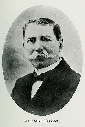 Alessandro Barsanti httpsuploadwikimediaorgwikipediacommonsthu