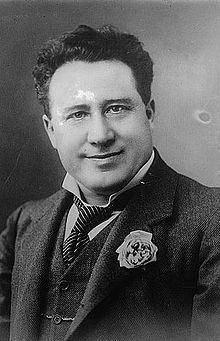 Alessandro Bonci httpsuploadwikimediaorgwikipediacommonsthu