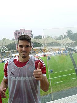 Alessandro Celin httpsuploadwikimediaorgwikipediacommonsthu