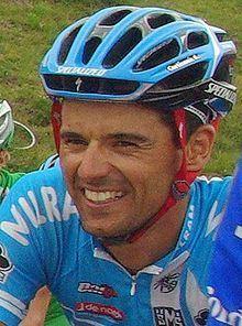 Alessandro Cortinovis httpsuploadwikimediaorgwikipediacommonsthu