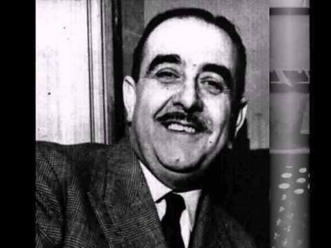 Alessandro Cutolo Aldo Alessandro Cutolo erudite and sympathetic popularizer of the