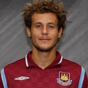 Alessandro Diamanti Players wwwsportskeedacom