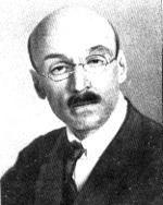 Alessandro Dudan httpsuploadwikimediaorgwikipediaitthumb4