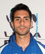 Alessandro Elia maschilefootballitdynimagessquadrerosafoto