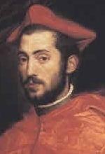 Alessandro Farnese (cardinal) geneallnetimagesnamespes236398jpg