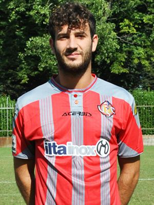 Alessandro Favalli wwwtuttocalciatorinetfotocalciatorifavalliale