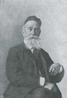 Alessandro Franchi (painter)