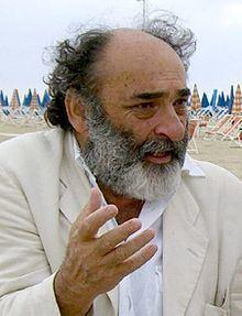 Alessandro Haber httpsuploadwikimediaorgwikipediacommonsthu