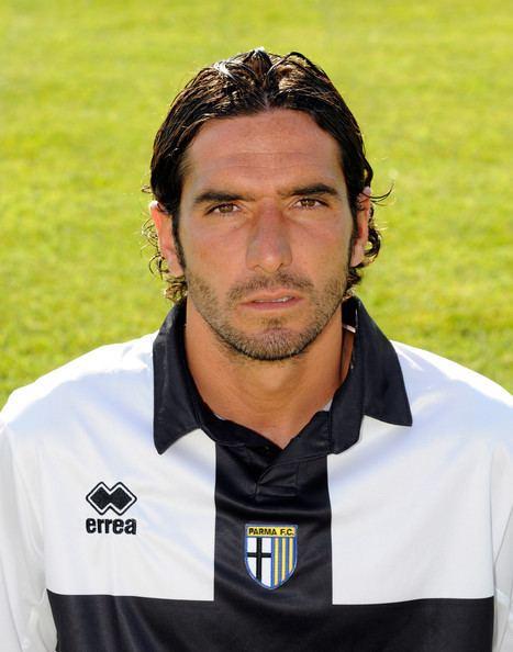 Alessandro Lucarelli www4pictureszimbiocomgi200910SerieHeadshot