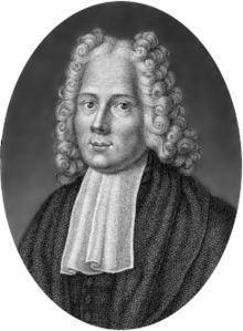 Alessandro Marchetti (mathematician) httpsuploadwikimediaorgwikipediacommonsthu