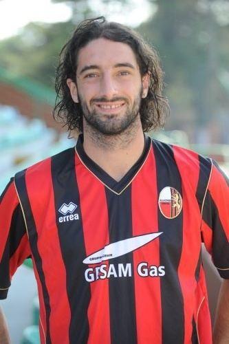 Alessandro Marotta Alessandro Marotta Carriera stagioni presenze goal