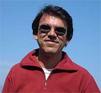 Alessandro Morbidelli (astronomer) archivesciencewatchcomsciencewatchdrfmfimage