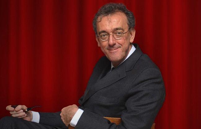 Alessandro Pansa wwweuropaquotidianoitwpcontentuploads201302
