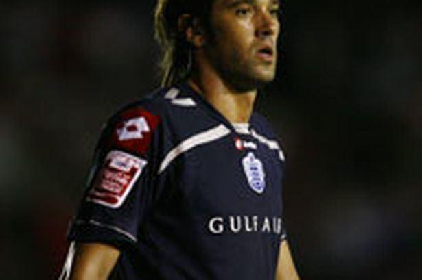 Alessandro Pellicori Pellicori poised for QPR exit Get West London