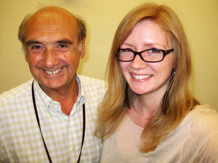 Alessandro Portelli Alessandro Portelli Oral History Centre