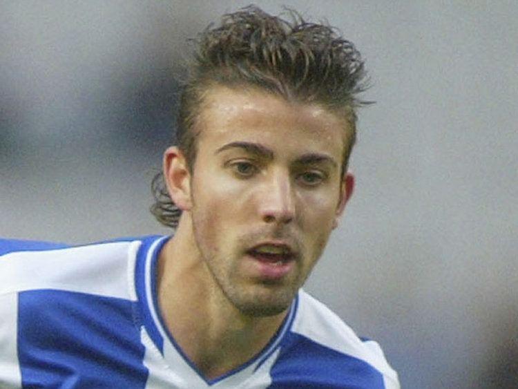 Alessandro Potenza Alessandro Potenza Modena Player Profile Sky Sports Football
