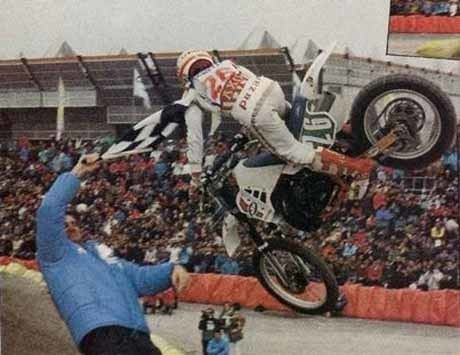 Alessandro Puzar 20 best Alessandro Puzar images on Pinterest Motocross