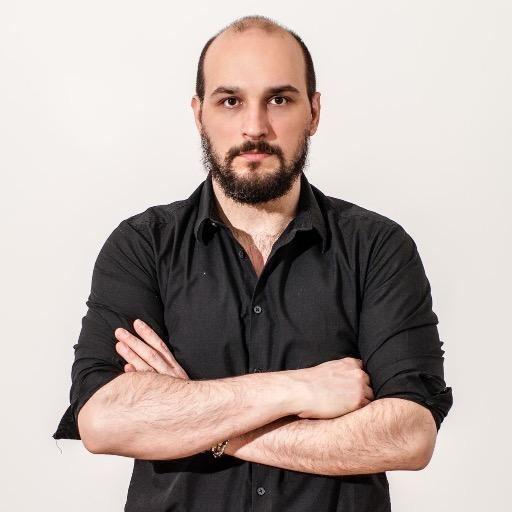 Alessandro Sala Alessandro Sala AleSala82 Twitter